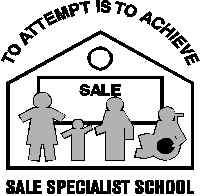 Sale Specialist School - Education Guide