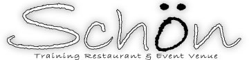 Schon Training Restaurant - Education Guide