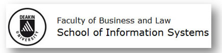 School of Information Systems - Education Guide