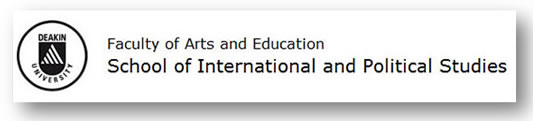 School of International and Political Studies - Education Guide