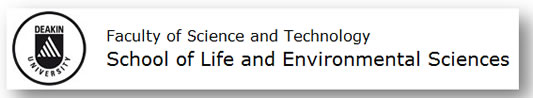 School of Life and Environmental Sciences - Education Guide