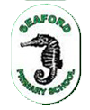 Seaford Primary School