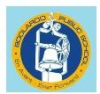 Boolaroo Public School - Education Guide