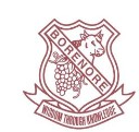 Borenore Public School - Education Guide