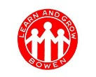 Bowen Public School - Education Guide