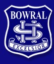 Bowral High School - Education Guide