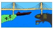 Bridge Road School - Education Guide