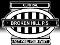 Broken Hill Public School