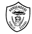 Bungendore Public School - Education Guide