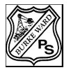Burke Ward Public School - Education Guide
