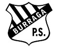 Burraga Public School - Education Guide