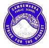 Cambewarra Public School - Education Guide