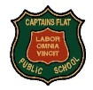 Captains Flat Public School - Education Guide