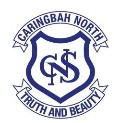 Caringbah North Public School - Education Guide