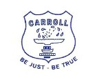 Carroll Public School - Education Guide