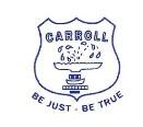 Carroll Public School