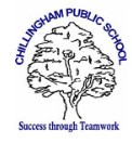 Chillingham Public School - Education Guide