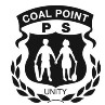 Coal Point Public School - Education Guide