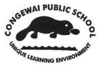 Congewai Public School - Education Guide
