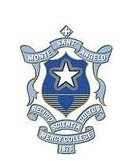 Monte Sant' Angelo Mercy College - Education Guide