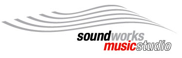 Sound Works Music Studio - Education Guide