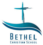 Bethel Christian School - Education Guide