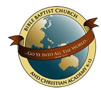 Bible Baptist Christian Academy - Education Guide