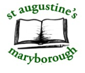 St Augustines Primary School Maryborough