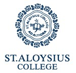 St. Aloysius College - Education Guide