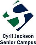 Cyril Jackson Senior Campus