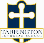 Tarrington Lutheran School - Education Guide