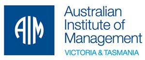 the Australian Institute of Management