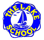 The Lake Primary School