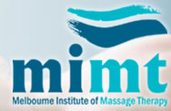 The Melbourne Institute Of Massage Therapy - Education Guide