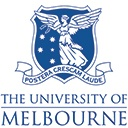 The Melbourne School of Graduate Research