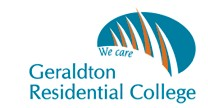 Geraldton Residential College