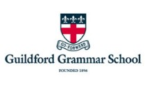 Guildford Grammar School - Education Guide