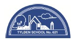Tylden Primary School