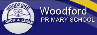 Woodford Primary School