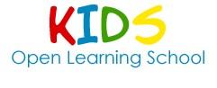 Kids Open Learning School