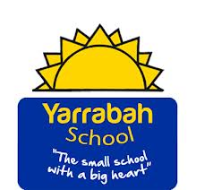 Yarrabah School - Education Guide