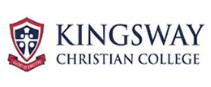 KINGSWAY CHRISTIAN COLLEGE - Education Guide