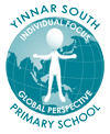 Yinnar South Primary School - Education Guide