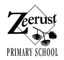 Zeerust Primary School
