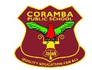 Coramba Public School - Education Guide