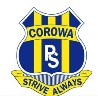 Corowa Public School - Education Guide