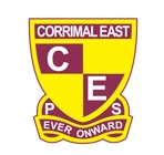 Corrimal East Public School - Education Guide