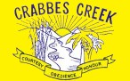 Crabbes Creek Public School - Education Guide