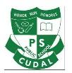 Cudal Public School - Education Guide