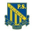 Culcairn Public School